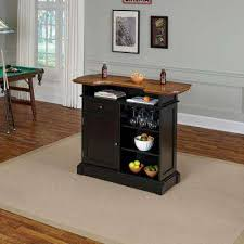 black dining room sets kitchen dining room furniture furniture the home depot