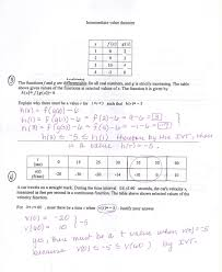 class notes 2015 16 semester 1 whitley math