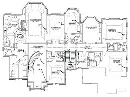 mansion plans luxury modern mansion floor plans estate home floor plans luxury