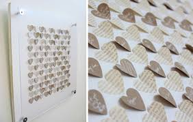 guest book alternatives 13 meaningful guestbook alternatives for weddings imbue you i do