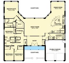 adobe house plans floor plan adobe house floor plan home plans security