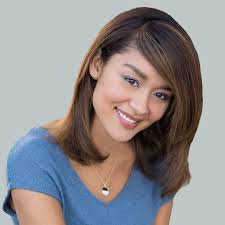 women u0027s hairstyles salon haircut ideas for women signature