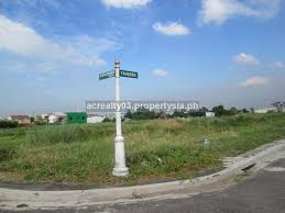 150 sqm lot for sale meadowood executive village philippines