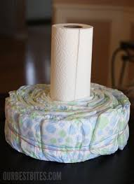 330 best diaper cakes and diaper baby crafts images on pinterest