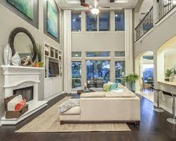 20 best living room paint and colour schemes 18543 living room