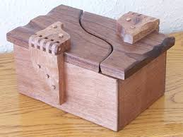 wood wooden box pencil and in color wood wooden box