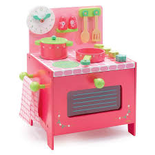 cuisine bois jouet cuisine cuisine en bois jouet cuisine en bois