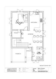 house design by specular cg indian home design free house plans house design by specular cg indian home design free house plans house design by specular