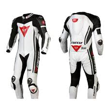 sport bike leathers the dainese d air racing airbag suit comes to america asphalt
