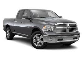 titan nissan 2016 compare the 2016 ram 1500 vs 2016 nissan titan moss bros