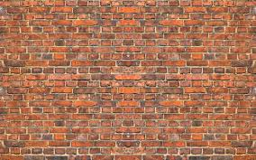 wall texture bricks brick wall texture background download