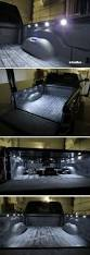 pinterest u0027teki 25 u0027den fazla en iyi bed covers for trucks fikri illuminate your truck bed with this b light system the leds install safely under