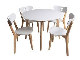 ensemble table et chaise de cuisine pas cher ensemble table et chaise de cuisine pas cher maison design