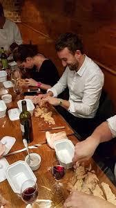 cours de cuisine levallois cours de cuisine atelier foie gras picture of au petit sud
