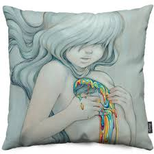 throw pillows nuvango gallery u0026 goods nuvango art u0026 fashion