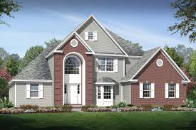 build on your lot home designs mckinley