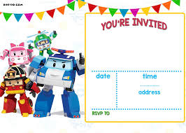 sesame street invitations template 100 free dr seuss invitation templates kids birthday party