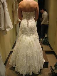 wedding dress bustle wedding dresses with bustle pictures ideas guide to buying