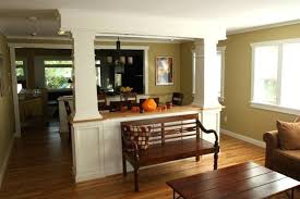 living room renovation ideas for remodeling a small living room pretty modern ideas