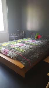 chambres d hotes fec etretat fec chambre d hote 100 images chambre d hôtes fec chambre d