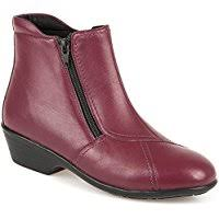 womens boots pavers pavers shoes amazon co uk boots womens