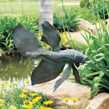 brass fish sculpture brass fish sculpture suppliers and