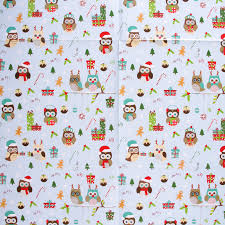 cool christmas wrapping paper cool christmas wrapping papers happy holidays