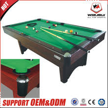 pool table dinner table combo pool table and dinner table combo pool table and dinner table combo