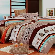 gucci bedding set gucci bed set gucci home decor marceladick bed sheets
