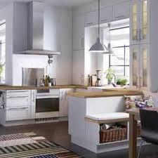 best 25 ikea adel kitchen ideas on pinterest white ikea kitchen