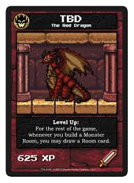 smoake boss monster the dungeon building card game wiki fandom