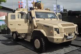 military vehicles rheinmetall creates europe u0027s leading producer of military vehicles