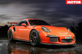 porsche 911 gt3 rs porsche 911 gt3 rs review price and specs motor