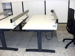 B O Schreibtisch Kaufen Schreibtische Archive Büromöbel Niederrhein An Und Verkauf