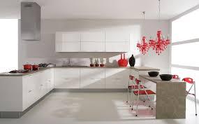 nice modern european kitchen cabinets kitchen european design 3