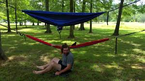 Eno Hammock Chair Good Eno Hammock Double U2014 Nealasher Chair Eno Hammock Double