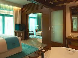 Apartments 2 Bedroom Luxury Hotel Dubai U2013 Sofitel Dubai The Palm Luxury Apartments