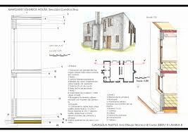Esherick House Floor Plan by Dibujo Iii Margaret Esherick House U2013 Portfolio Eva Casasola Alepuz