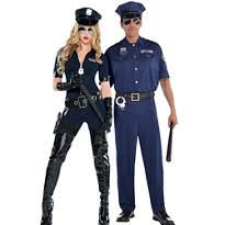 couples costumes creative couples costumes costume party city