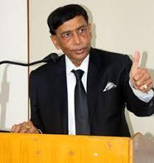 to balbir s route 8 best nims chairman dr balbir singh tomar invited at iafs 2015
