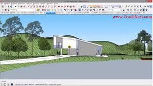 home designer pro 2015 free download ashampoo home designer