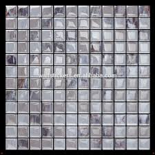 list manufacturers of plastic tiles for bathroom walls buy