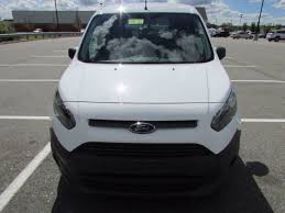 boston used cars lexus of watertown preowned 2017 new ford transit connect van xl swb w rear symmetrical doors
