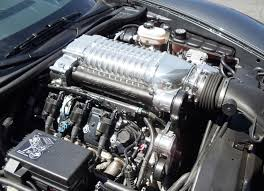 cadillac cts 3 6 supercharger shp whipple supercharger corvette serioushp