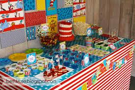 dr seuss party food beth kruse custom creations dr seuss on the