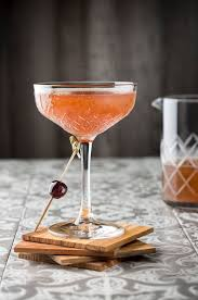 martini champagne rose suzy eaton designssuzyeaton com