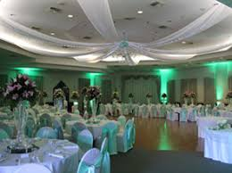 mint wedding decorations mint green wedding decoration ideas rhydo us