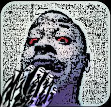 Shocked Meme Face - shocked meme black version shocked meme face used http www