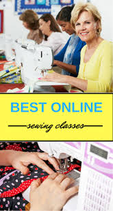 best online class the best online sewing classes diy crush