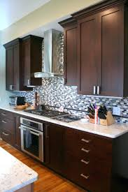 White And Black Kitchens 2017 by Kitchen Cabinets Colors Pictures Paint With White And Black